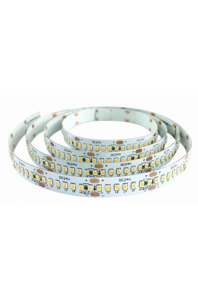 SUPER LINEAR FLEXIBLE LED STRIP (3.6mm PITCH)