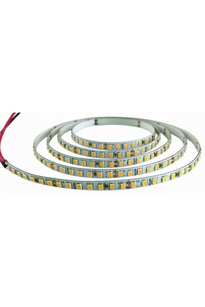 SUPER LINEAR FLEXIBLE LED STRIP (4.2mm PITCH)