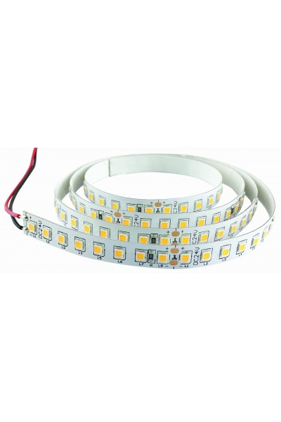HIGH EFFICIENCY FLEXIBLE LED STRIP
