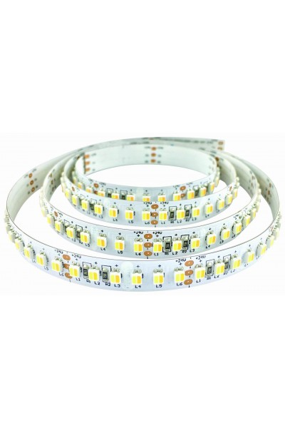 FLEXIBLE DYNAMIC WHITE LED STRIP