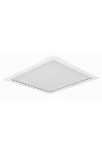 CLEANROOM LED PANEL (1195mm x 295mm)